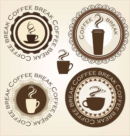 steaming: Coffee and tea design