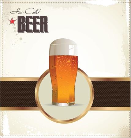unbottled: Beer design
