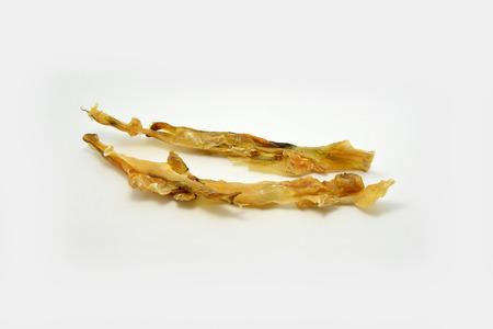 tendon: Deer tendon