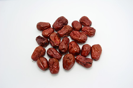 traditional goods: Red date