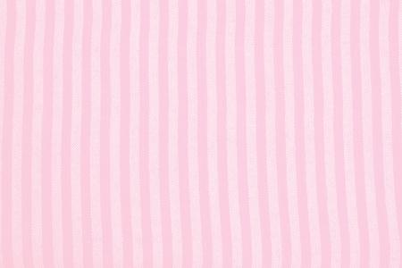 stripe: pink stripe texture background