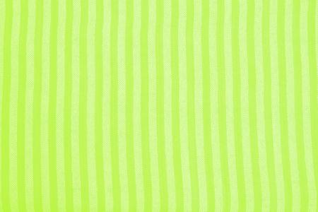 stripe: stripe green texture background