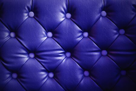 leather pattern: upholstery leather pattern background