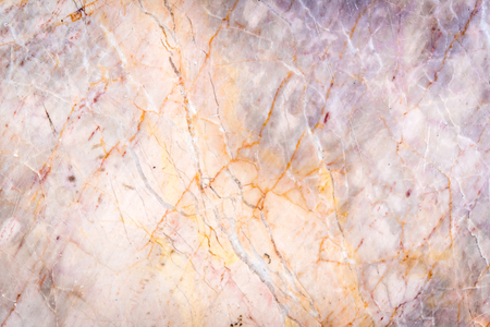 marble patterned texture background for interior design