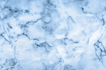 marble patterned texture background for interior design Stockfoto - 108810422