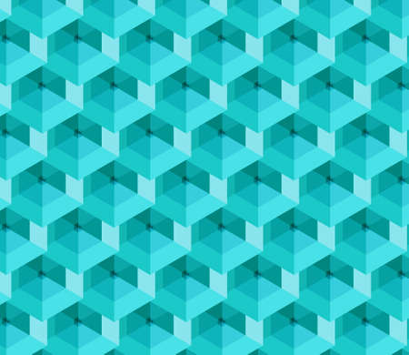 geometric figures on a light background. blue abstract vector background. Eps 10. holiday background, texture