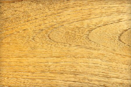 teakwood: Old teakwood background