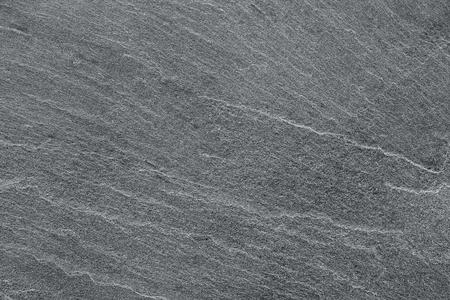 zwarte stenen achtergrond Stockfoto