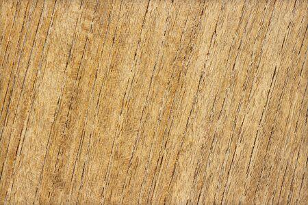 teakwood: Old teakwood background