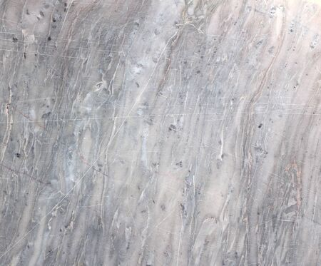 marble flooring: Scratch marble background