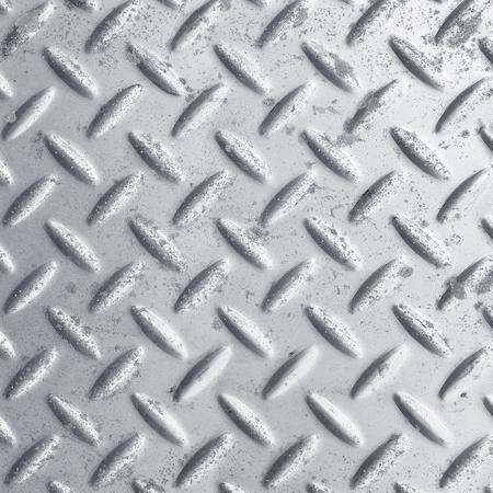 sheet metal: Old metal sheet background Stock Photo