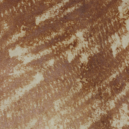 cuero vaca: Cow leather background