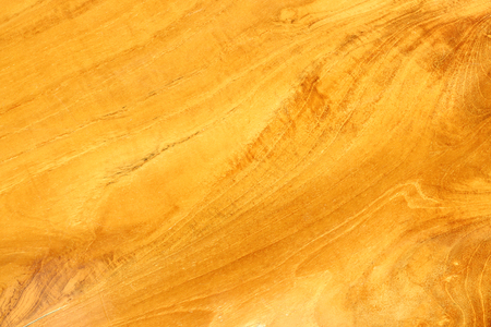 teakwood: Gold Teakwood background