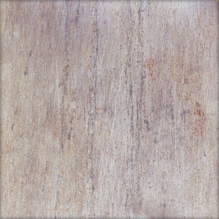 grungy: grungy metal surface background.