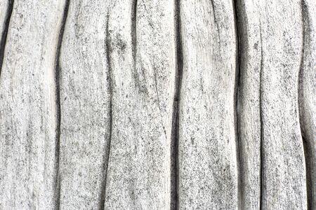 teakwood: Nuture wood texture for background