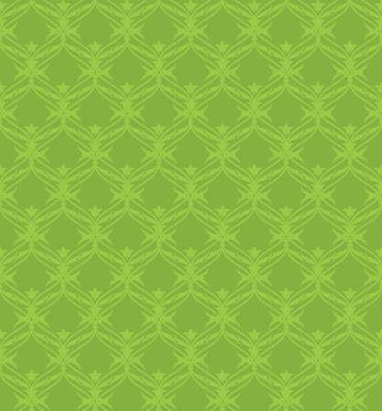 wallpaper seamless texture light green Illustration