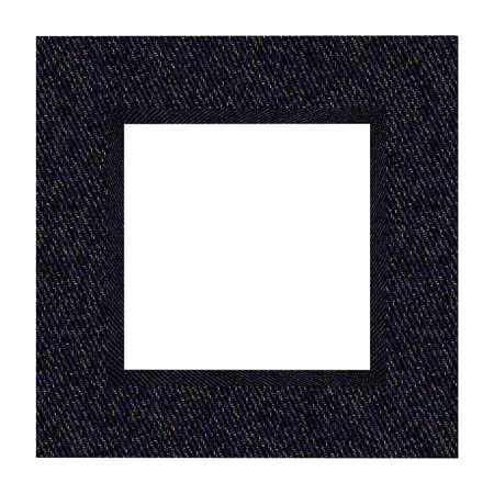 clothe:  Frame background clothe Stock Photo