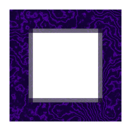 Frame background Stock Photo