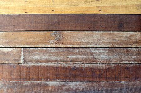 tabulate: Wood texture background and tabulate wood set to beautiful pattern Stock Photo