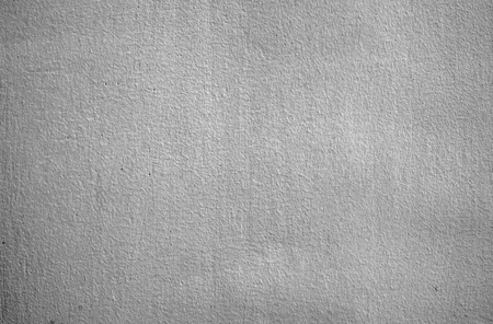 backgroung: cement floor white backgroung texture and wallpaper