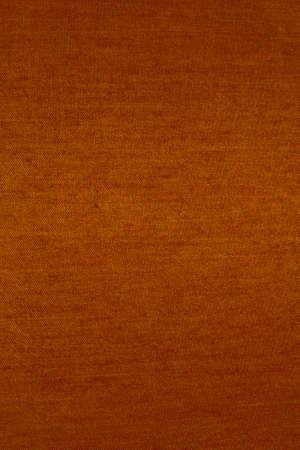 cushion fabric with zebra pattern Stock Photo - 10634712
