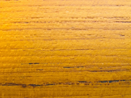 A fake wood grain textured cabinet laminate  photo