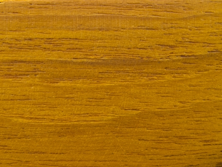 A fake wood grain textured cabinet laminate Stock Photo - 20695040