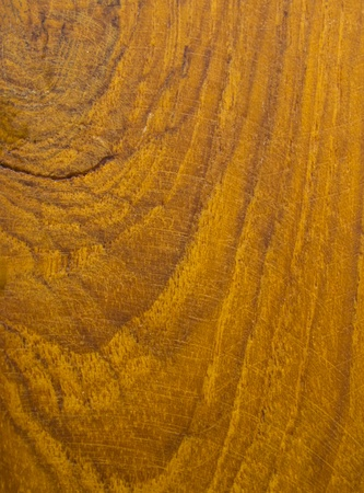 A fake wood grain textured cabinet laminate  Stock Photo - 20695041