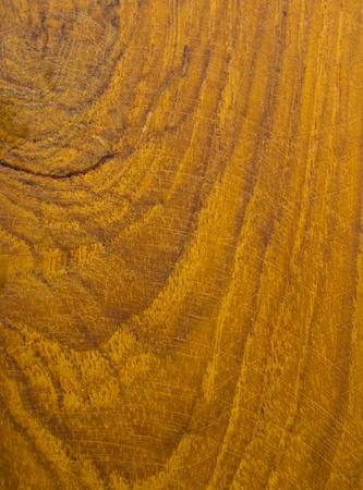 A fake wood grain textured cabinet laminate Stock Photo - 20695041