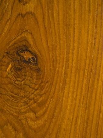A fake wood grain textured cabinet laminate Stock Photo - 20695043