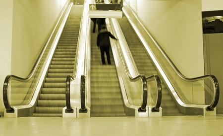 upstairs: Upstairs