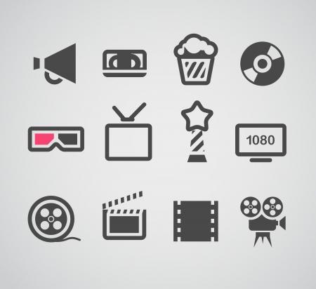 シネマ web シルエット コレクション