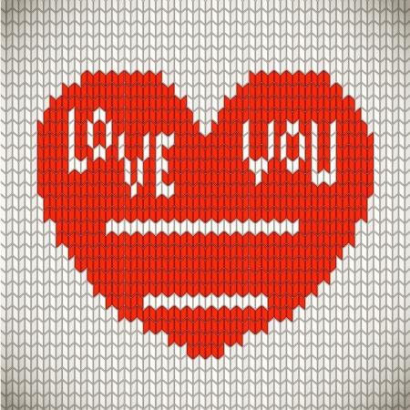 Happy Valentine s Day Stock Vector - 17891493