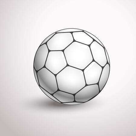 crossbars: Plain ball