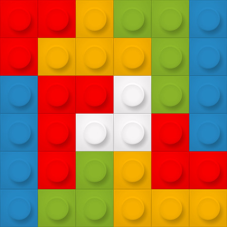 constructor: Color constructor blocks seamless background