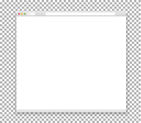 Gemütlich Drahtmodell Vorlage Illustrator Fotos - Beispiel ...