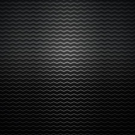 titan: Metal cell background. Design template