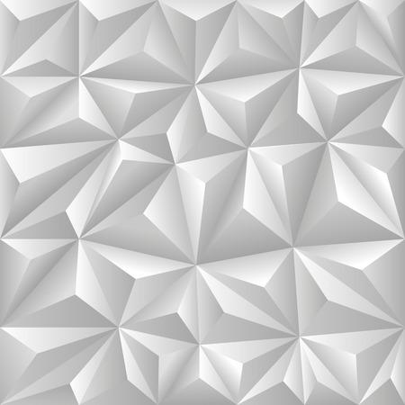 figuras abstractas: Resumen de antecedentes de diferentes figuras geométricas