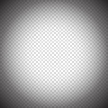 textured effect: Opacity background design template vector illustration