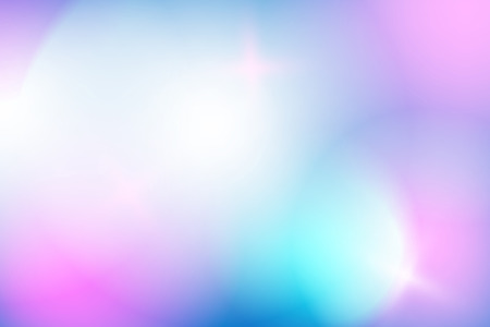 Colorful abstract background. Template for a text. Fluid shape, dynamic background, gradient color, flowing shapes