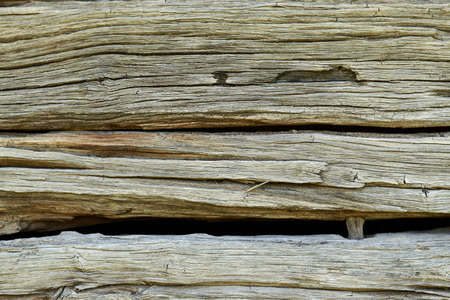 Wood plank texture, close up image.