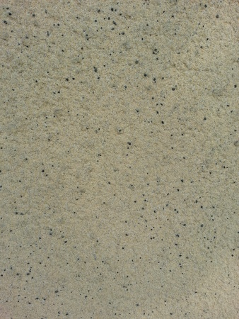 gritty: Gritty Ground Texture Stock Photo