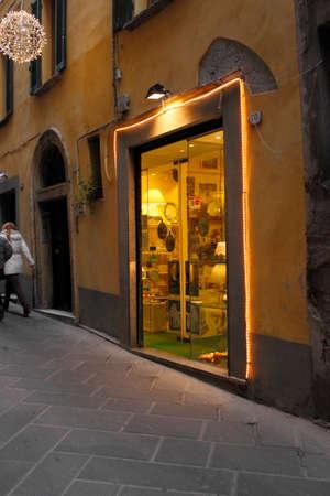 artisanale: Artisan winkel