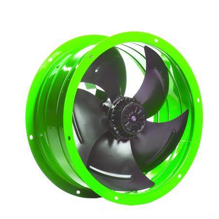 mechanical ventilation: IMG_7640-Edit(1).jpg