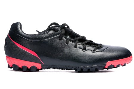 Sport boots. Stock Photo - 10763498