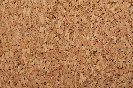 Brown cork texture. Stock Photo - 11889287