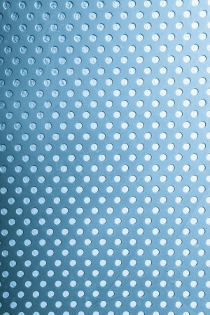 abstract metal texture background. close up photo photo