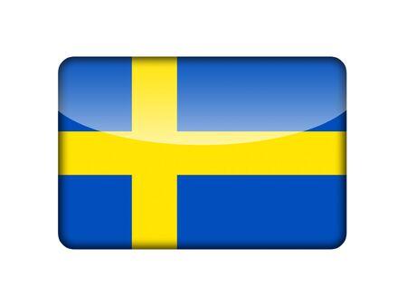 schweden flagge: Schweden-Flagge