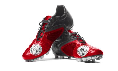 FC Ajax - football boots.