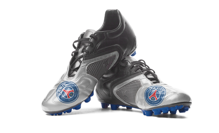 FC Paris Saint-Germain - football boots.